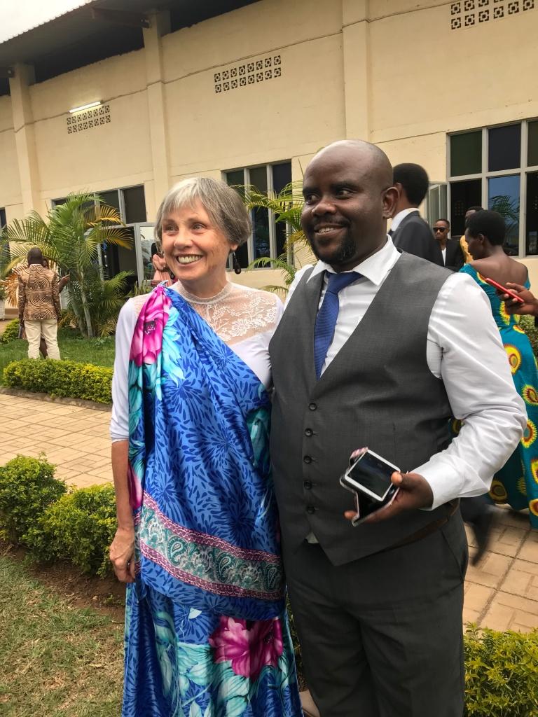 IMG_1766 - Ruminations from Rwanda